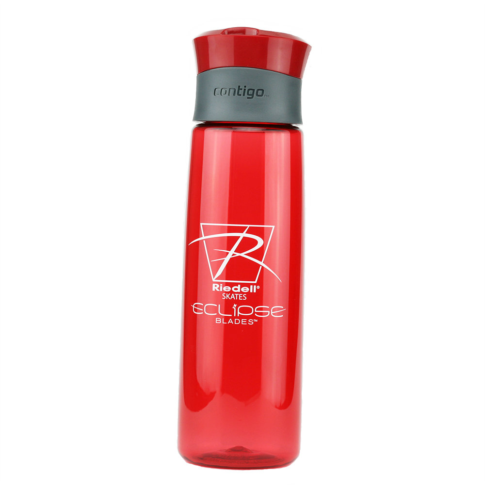 Riedell Reusable Water Bottles
