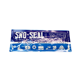 Sno-Seal Water Proofing - 1/2 oz. Pillow Pack